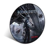 Dystopia (Picture Disc)