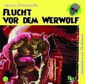 Flucht vor dem Werwolf - Special Edition (01)
