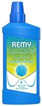 REMY WATERDICHT VOOR TEXTIEL 500 ML PB 801  (12)