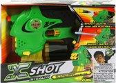 X-Shot Stealth