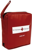 Life Safety Products EHBO set - Nederlandse Rode Kruis