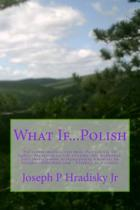 What If...Polish