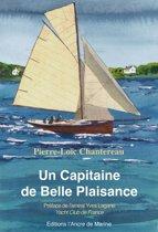 Un Capitaine de Belle Plaisance