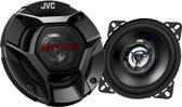 JVC CS-DR520 - Auto speakers per paar