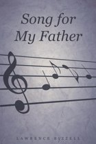 Song for My Father