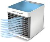 MediaShop Arctic Air - Luchtkoeler/ventilator