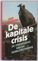 De Kapitale Crisis