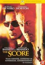 Score, The (dvd)