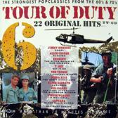 Tour Of Duty Vol.6