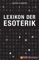 Lexikon der Esoterik