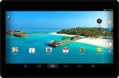 Denver TAQ-10122 10,1inch Quadcore tablet met 8GB geheugen