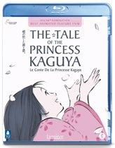 Tale Of The Princess Kaguya (Blu-ray)
