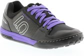 Five Ten Freerider Contact schoenen violet/zwart Maat UK 8 | 42