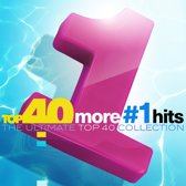 Top 40 - More #1 Hits