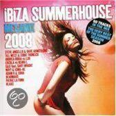 Ibiza Summerhouse 2008/W/Steve Angello/Till West/Andrea Doria/A.O