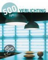 500 tips Verlichting