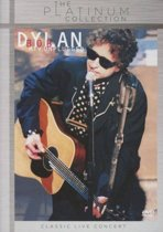 MTV Unplugged (The Platinum Collection)
