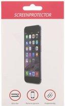 Anti-fingerprint screenprotector iPod Touch 4g