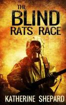 The Blind Rats Race