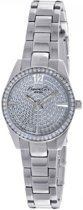 Kenneth Cole - Horloge Dames Kenneth Cole IKC4978 (28 mm) - Unisex -
