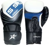Bokshandschoen Starpro S90 training boxing glove   16 oz