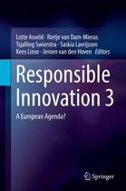 Responsible Innovation 3