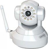 Eminent e-Domotica Rotating Internet Camera