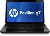 Pavilion G7 g7-2204sd - Laptop
