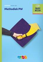 Traject Welzijn - Methodiek PW Werkboek niveau 3/4 Werkboek