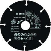 slijpschijf Carbide Multi Wheel , 125