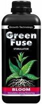 300ml Plantenvoeding - Green Fuse Stimulatie Groei & Bloei