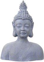 Buddha 60 cm