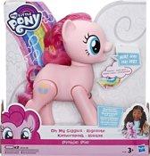 My Little Pony Giegelende Pinkie Pie