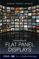 Introduction to Flat Panel Displays