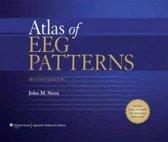 Atlas of EEG Patterns