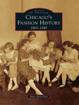 Chicago's Fashion History