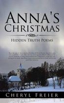 Anna's Christmas