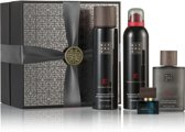 RITUALS The Ritual of Samurai - Refreshing Collection - 4 items - Large Geschenkset