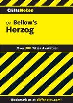 CliffsNotes on Bellow's Herzog