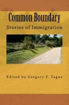 Common Boundary
