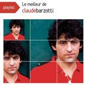Playlist: Le Meilleur De Claud
