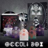 Occult Box