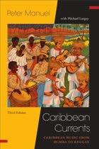 Caribbean Currents
