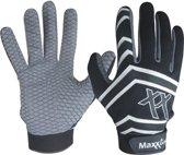 Maxxline Hyper Slaghandschoentjes: Medium