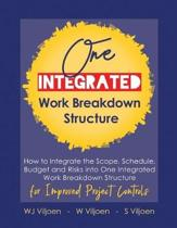 One Integrated Work Breakdown Structure