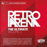 TOPradio - The Ultimate Retro Arena - Volume 2