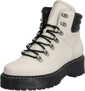 boots offwhite maat 39