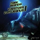 Vorstoss Zum Uranus 7