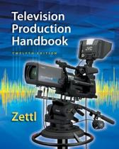 Television Production Handbook