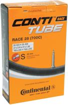 Continental Race 28 - Binnenband - 20-622/25-630 - 700 x 20/25 - 42 mm ventiel